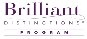 Joli Med Spa is a Brilliant Distinctions Program Provider