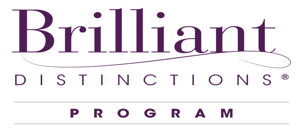 Brilliant Distinctions Botox Rewards Program