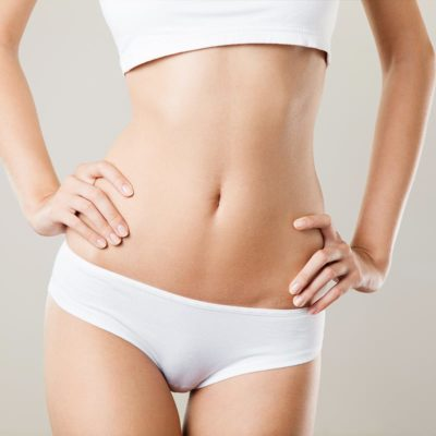 SculpSure Non-Invasive Body Sculpting from Joli Med Spa