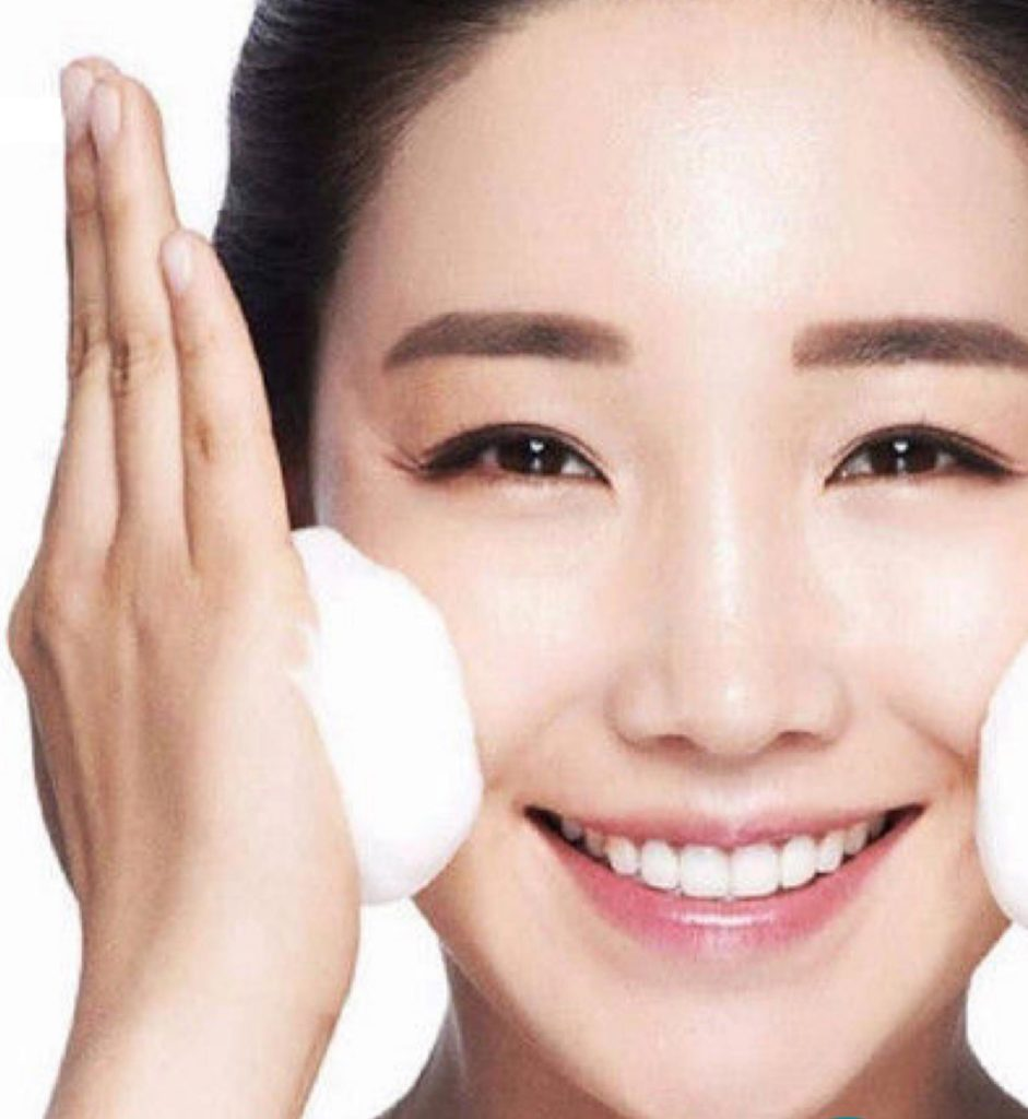 BB Glow Facial from Joli Med Spa