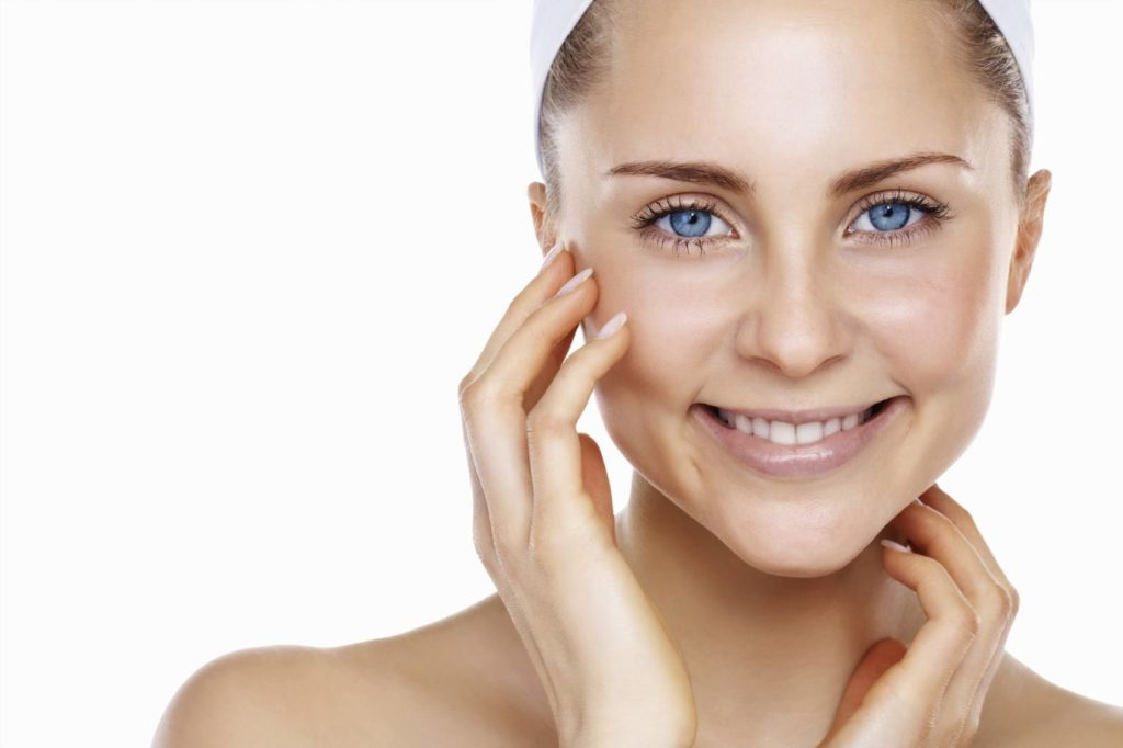 Facials and Peels from Joli Med Spa
