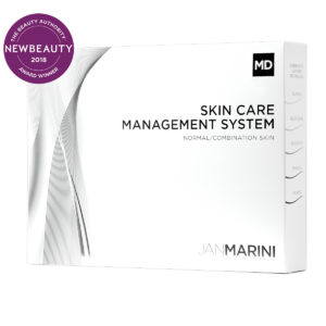 Jan Marini Skincare Management System - MD Kit for Normal-Combo Skin