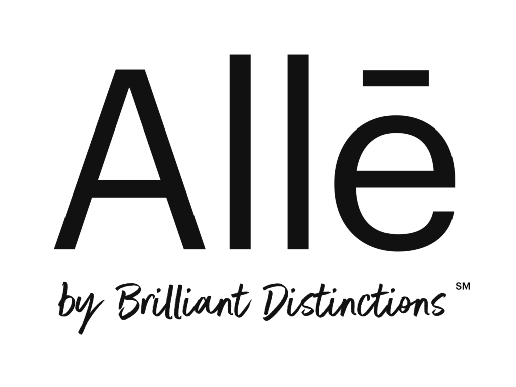Alle by Brilliant Distinctions at Joli Med Spa