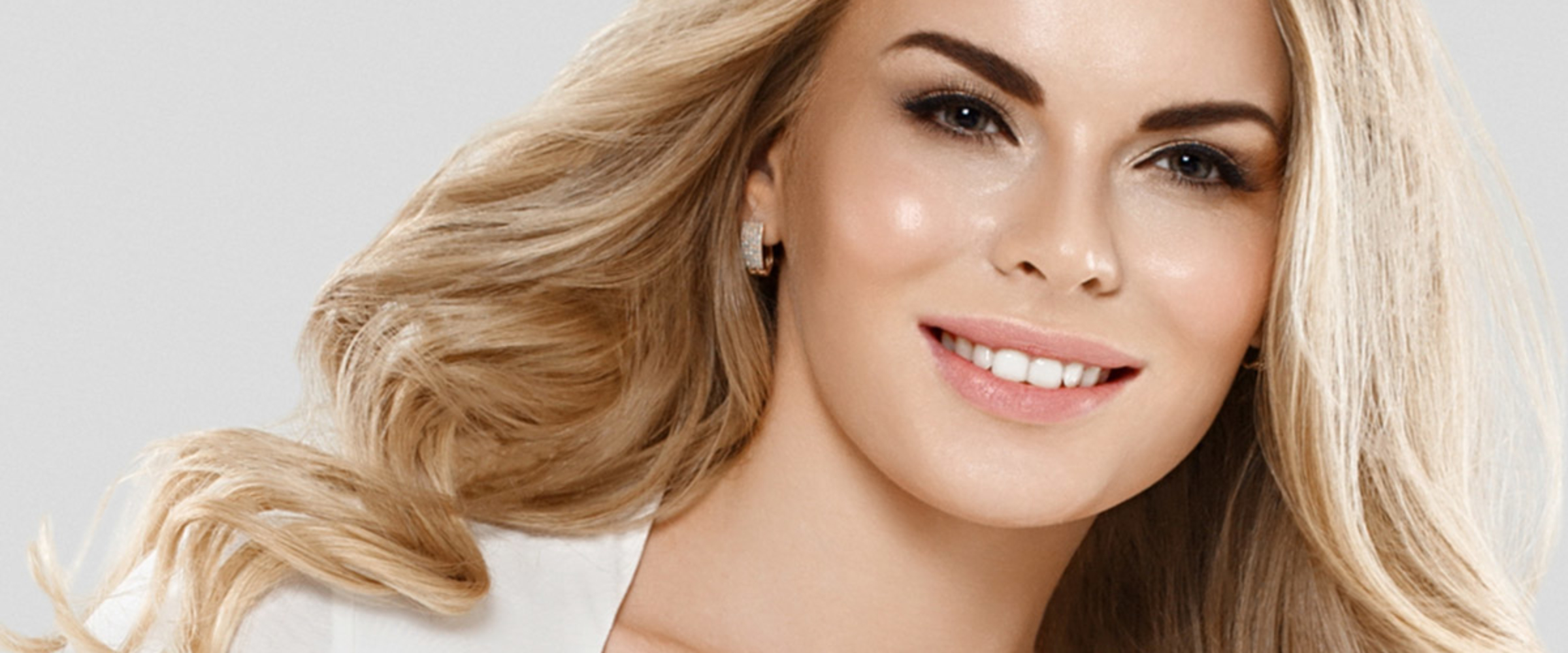 Joli Medical Spa - injectables, fillers, collagen, skinicare