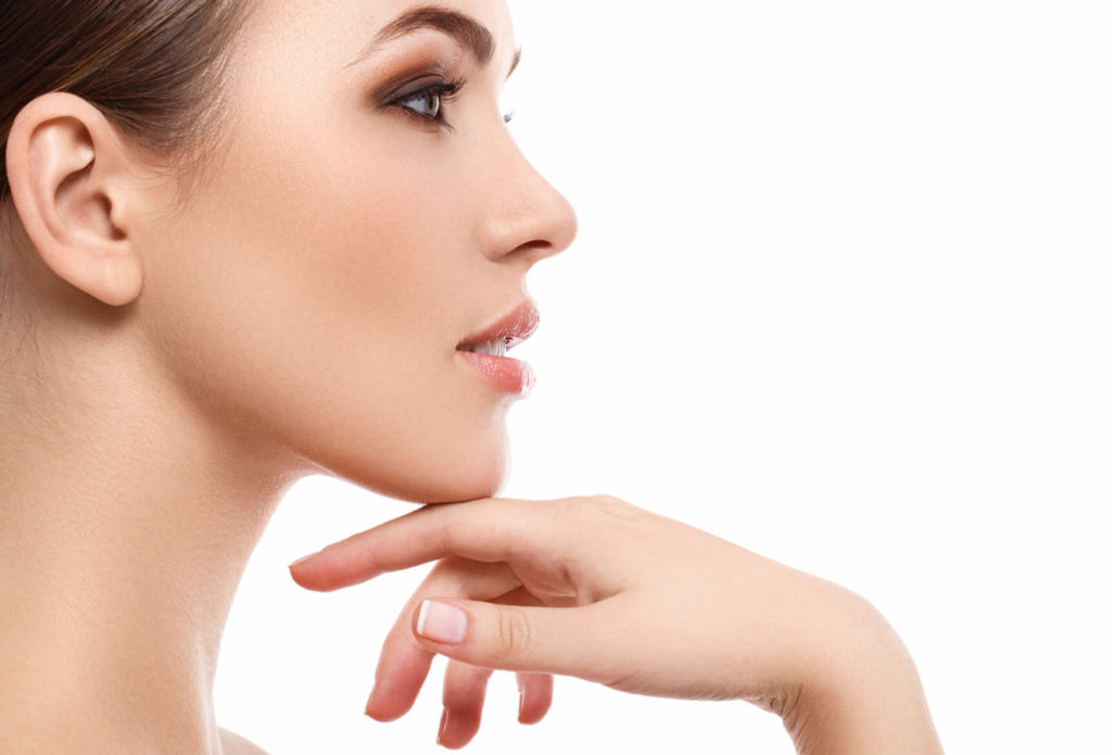Kybella Anti-Aging Injectable at Joli Med Spa