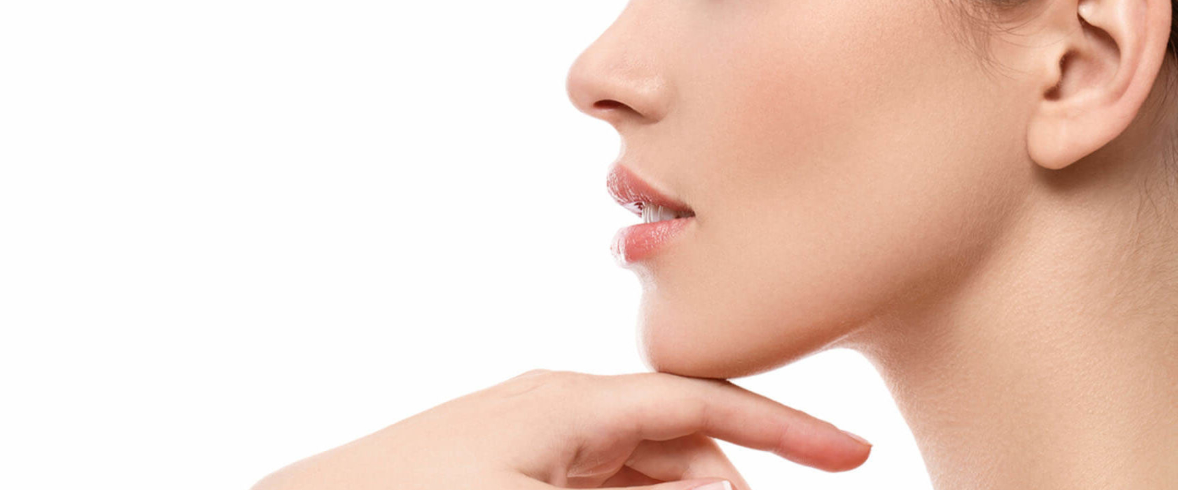 kybella-and-anti-aging-solutions