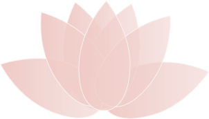 pink lotus - Joli Medical Spa