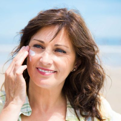 3 Effective Ways to Repair or Reverse Sun Damaged Skin
