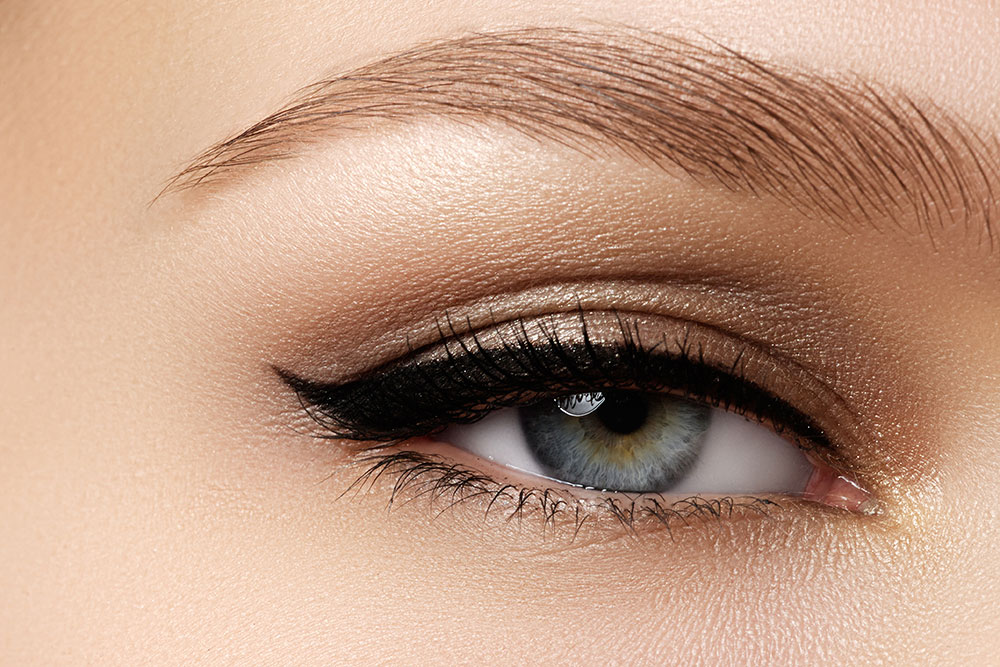 Eyebrow Microblading Salon Services from Joli Med Spa