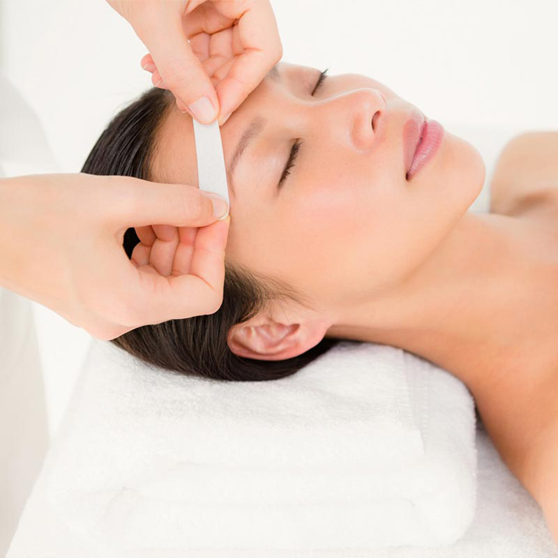 Waxing and Salon Services from Joli Med Spa