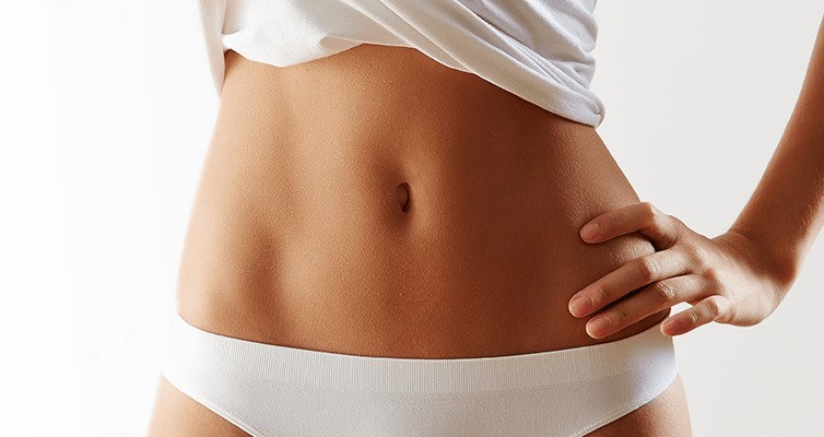 SculpSure Laser Fat Reduction at Joli Med Spa