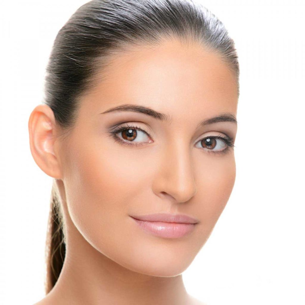 Juvederm Vollure Injectable Dermal Filler at Joli Med Spa